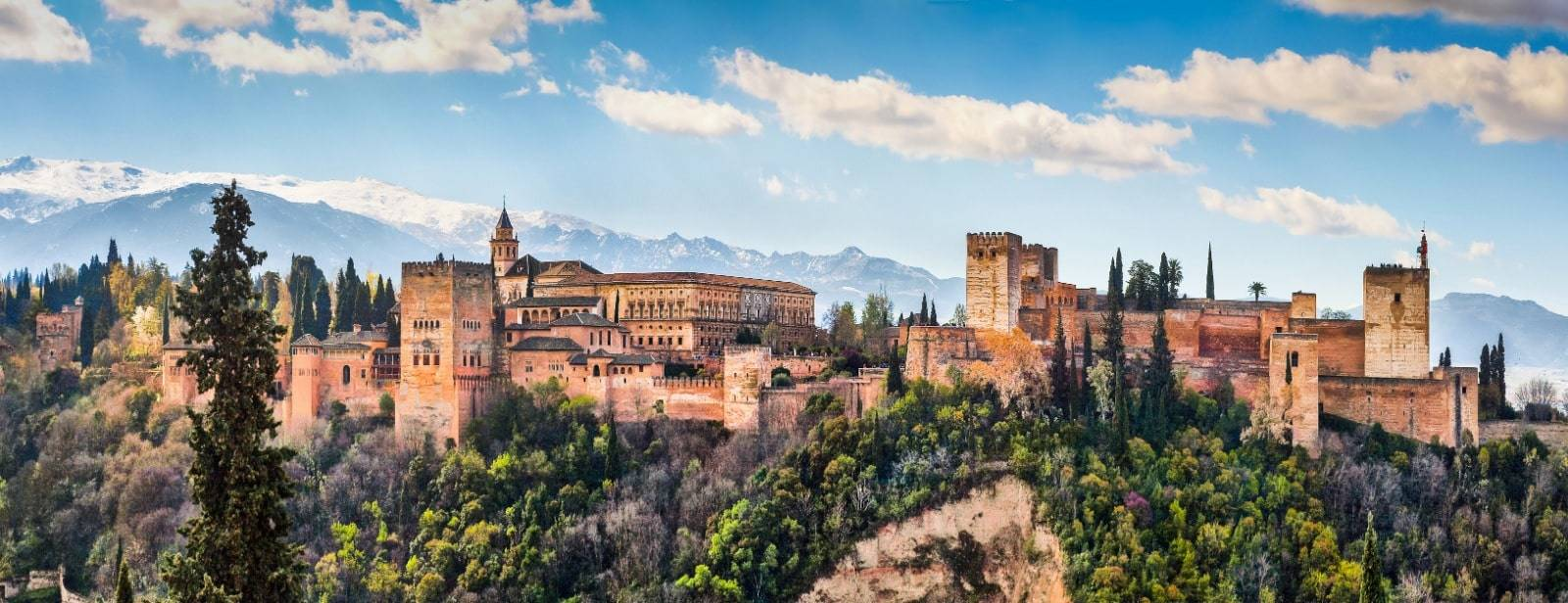 Benefits of the Spain Golden Visa with Invest4Land