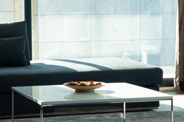 Royal Blue Istanbul Luxury Serviced Villas 9